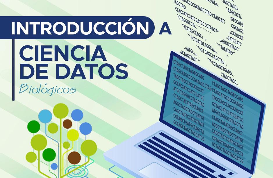Introducción a Ciencia de Datos Biológicos